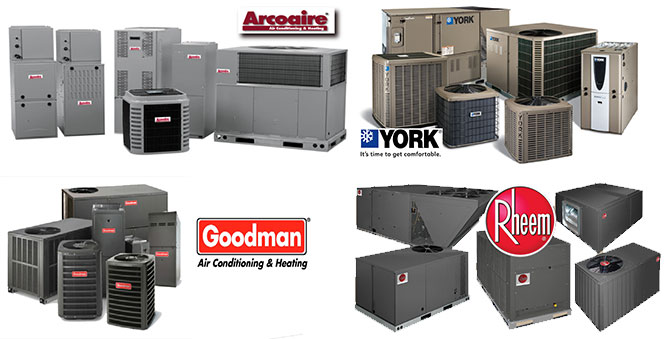 commercial-hvac-brands